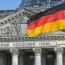 German economy sees trade upsurge