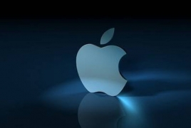 Apple to create $1 bn fund to invest in U.S. advanced manufacturing
