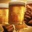 В Тавуше откроется завод по производству нового армянского пива «Дилижан»