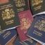 В Грузии хотят разрешить двойное гражданство