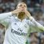 Роналду – первый спортсмен со 100 млн подписчиков в Instagram