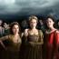 """Sky's """"Jamestown"""" gets season 2 order ahead of 1st season premiere"""