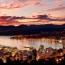 Новозеландский Веллингтон признан лучшим в мире городом для проживания