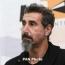 Танкян призвал  снять фильм о правах человека и получить награду в $5000
