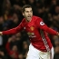 Henrikh Mkhitaryan wins Goal of the Month for the fourth time