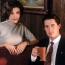 «Знакомые лица 25 лет спустя»: Вышел новый тизер «Твин Пикс»