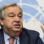 Генсек ООН поддержал решение о создании в Сирии зон безопасности