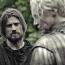Исландская крона подорожала благодаря «Игре престолов»