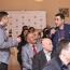 При армянской церкви в Петербурге будет действовать сообщество  врачей