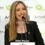 В Киеве состоялась вторая репетиция Арцвик в рамках «Евровидения - 2017»