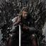 По мотивам «Игры престолов» будет снято 4 новых сериала
