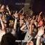 Մայիսյան weekend. «Գինու օրեր», Կոնյակի փառատոն, փարթիներ, համերգներ և կինոդիտումներ