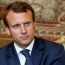 New French leader on the Genocide, Karabakh issue, Armenian community