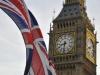 12-летняя девочка в Великобритании побила результаты IQ-теста Хокинга и Эйнштейна