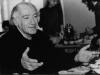 К 88-летию композитора Авета Тертеряна в его севанском доме пройдет международный фестиваль