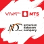VivaCell-MTS acquires ADC Company assets