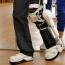 New robotic 'exoskeleton' prevents elderly falls