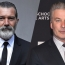 Antonio Banderas, Alec Baldwin to play Lamborghini, Ferrari in biopic