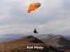 ՀՀ-ում առաջին անգամ Գերթեթև շարժիչային ավիացիայի բաց գավաթ կանցկացվի