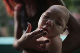 Brazil says Zika virus emergency over
