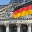 Germany's economy grows strongly in Q1 2017