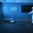 A single confirmed case of Ebola reported in Congo, UN says