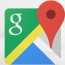 Google Maps uses Street View for giving exact directions