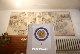 Armenia: Campaign silence declared ahead of Yerevan elections