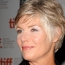 """""""Top Gun"""" star to play Midwest crime queen in """"Annie Cook"""""""