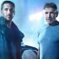 """Harrison Ford talks his role in """"Blade Runner"""" sequel"""