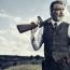 "Pierce Brosnan's ""The Son"" gets renewed for season 2 on AMC"