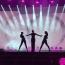 Armenia's Artsvik takes 18th spot at Eurovision 2017