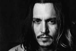 "Johnny Depp to star as McAfee antivirus creator in ""King of the Jungle"""