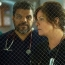 "Medical drama ""Code Black"" renewed for season 3 at CBS"