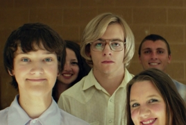 "FilmRise nabs Tribeca Film Fest darling ""My Friend Dahmer"""