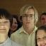 "FilmRise nabs Tribeca Film Fest darling ""My Friend Dahmer"""
