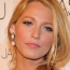 """Blake Lively to star in Nick Cassavetes' action-drama """"Bruised"""""""