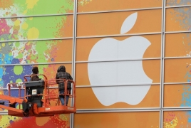 Apple plans to update laptop lineup