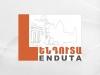 «Լենդուտա» արհեստի ու արվեստի փառատոն՝ Գյումրիում