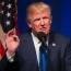 "Michael Moore, Harvey Weinstein to team for Trump doc ""Fahrenheit 11/9"""