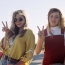 """Ingrid Goes West"" to close L.A. Film Festival"