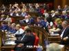 RPA unveils nominees for posts of parliament speaker, deputy speakers
