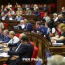 RPA unveils nominees for posts of parliament speaker, deputy speakers