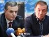 Саргсян назначил заместителей министра обороны РА