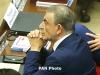NA speaker nominee vows better ties between authorities and opposition