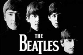 The Beatles confirm new release of legendary album