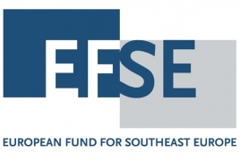 EFSE meets in Croatia to discuss stronger startup environment