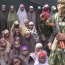 Nigeria  says alleged Chibok girl 'escaped' Boko Haram