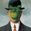 "Belgium marks ""year of Magritte"" with art exhibits"