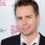 "Sam Rockwell, Taraji P. Henson team for ""The Best of Enemies"""